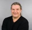 Dr. Stephan Jeff Rustenbach