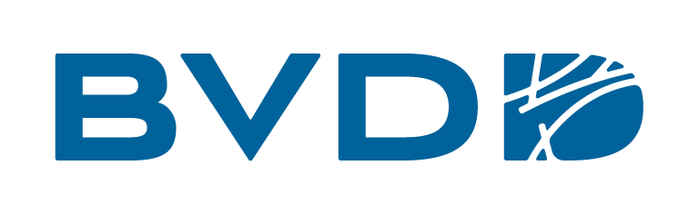 BVDD – Association of German Dermatologists