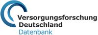 Versorgungsforschung Deutschland Datenbank