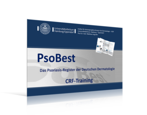 psobest-crf-training