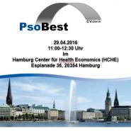 Erfolgreiches Prüfarzttreffen in Hamburg