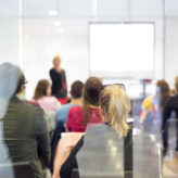 20. November 2021: DDA-Zertifizierungskurs 2021