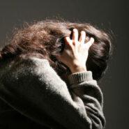 Menschen mit Schuppenflechte häufiger depressiv